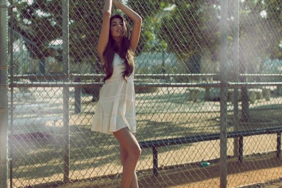 San-Diego-Fashion-Photographer-Rodney-Alan