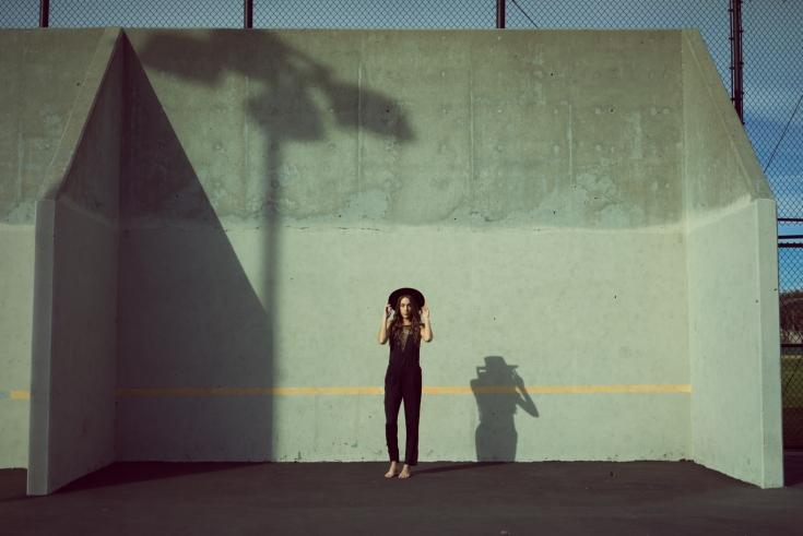 Rodney Alan San Diego Fashion Photographer-DSC09716
