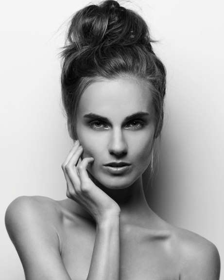 Rodney-Alan-San-Diego-Fashion-Beauty-Photographer-CM166