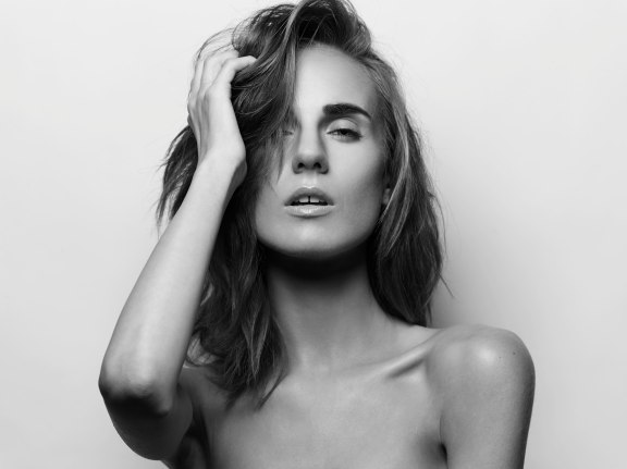 Rodney-Alan-San-Diego-Fashion-Beauty-Photographer-CM35