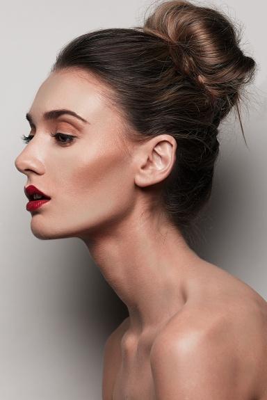 Rodney-Alan-San-Diego-Fashion-Beauty-Photographer-0152