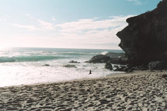 beach-rodney-alan-photographer